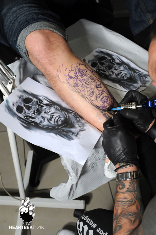 εντελώς δωρεάν sites ραντεβού τατουάζ τα δίδυμα της Άμπι και της Μπρίτνι