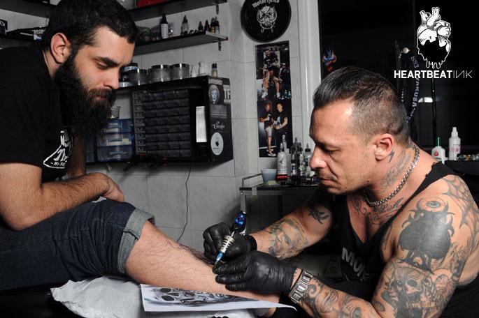 εντελώς δωρεάν sites ραντεβού τατουάζ www. γνωριμίες μέσω Διαδικτύου site.com