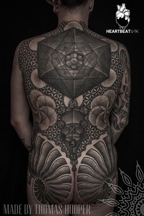 0ffc6c0d66347 Thomas Hooper | Heartbeatink Tattoo Magazine