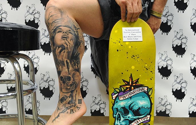 BEST BLACK AND GRAY TATTOO CONTEST LARGE_1_b