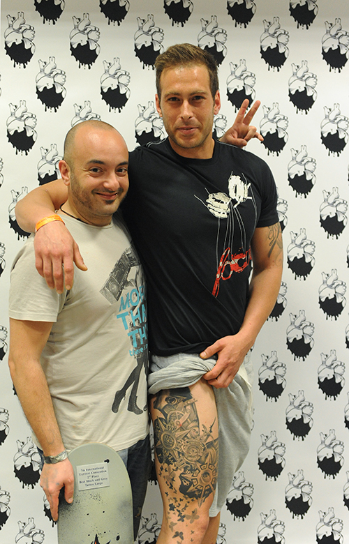 BEST BLACK AND GRAY TATTOO CONTEST LARGE_2_a