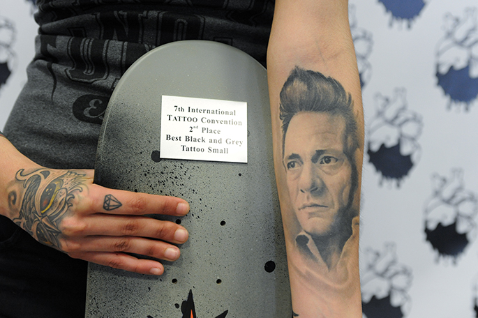 BEST BLACK AND GREY TATTOO CONTEST SMALL_2_b