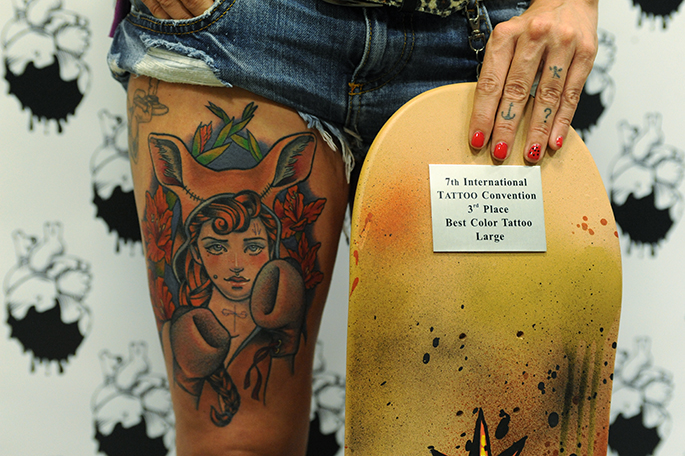 BEST COLOR TATTOO CONTEST LARGE_3_b