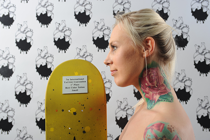 BEST COLOR TATTOO CONTEST SMALL_1_b