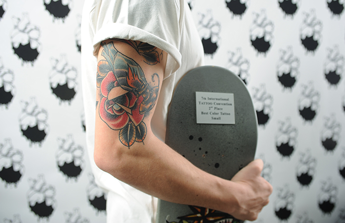 BEST COLOR TATTOO CONTEST SMALL_2_b