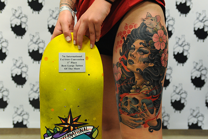 BEST LARGE TATTOO OF THE SHOW_1_b