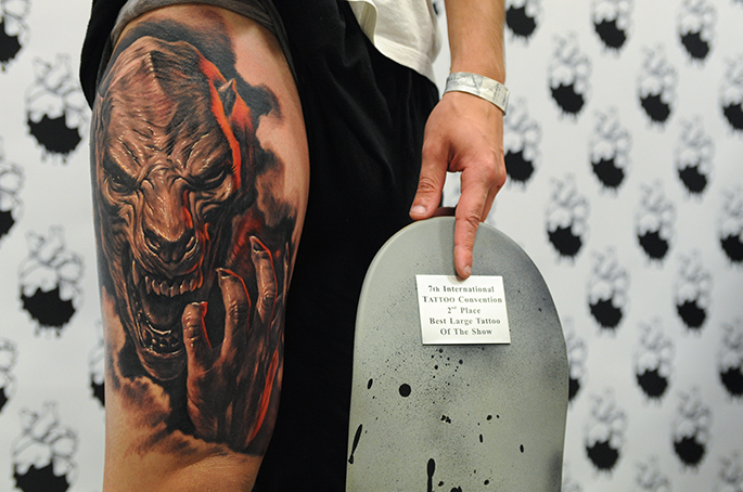 BEST LARGE TATTOO OF THE SHOW_2_b