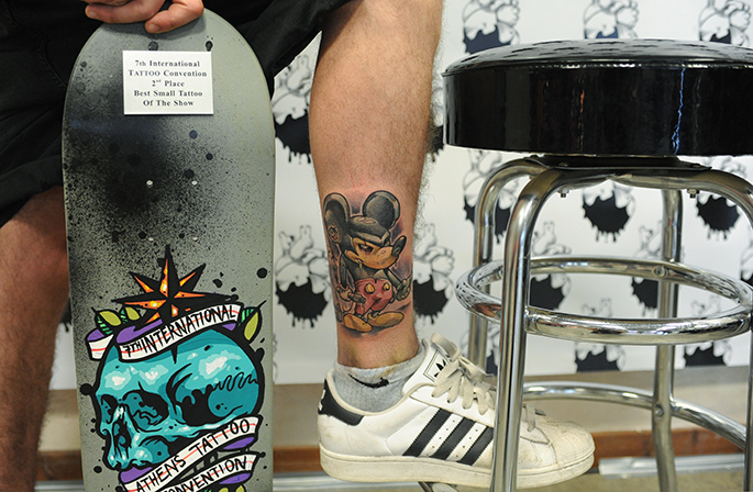 BEST SMALL TATTOO OF THE SHOW_2_b