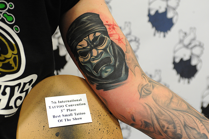 BEST SMALL TATTOO OF THE SHOW_3_b
