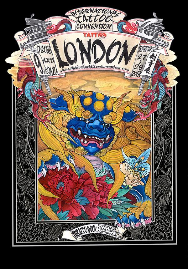 2013_london_corrected_web