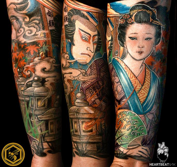 geisha_samurai_web