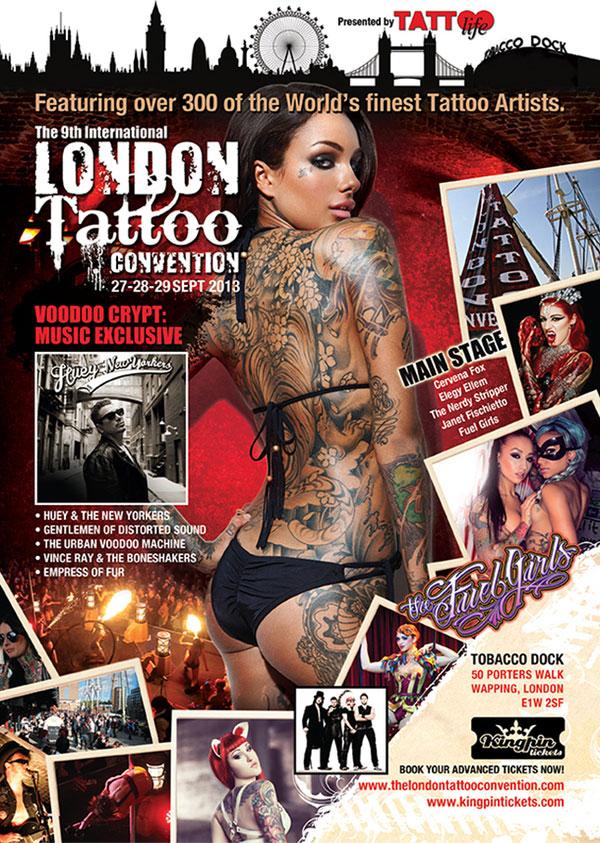 lifestyle_poster_2013_ltc_web
