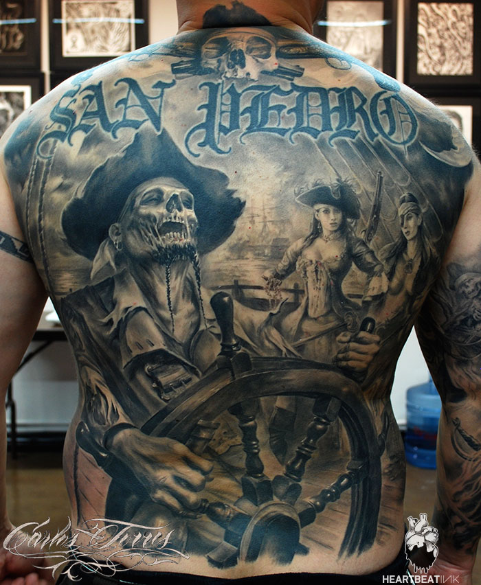 high-res---davids-pirate-backpiece_web