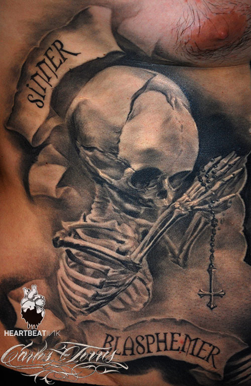 highres-davids-prayingfetalskull-_web