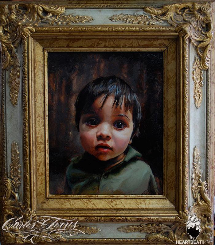 innocence-2011_web
