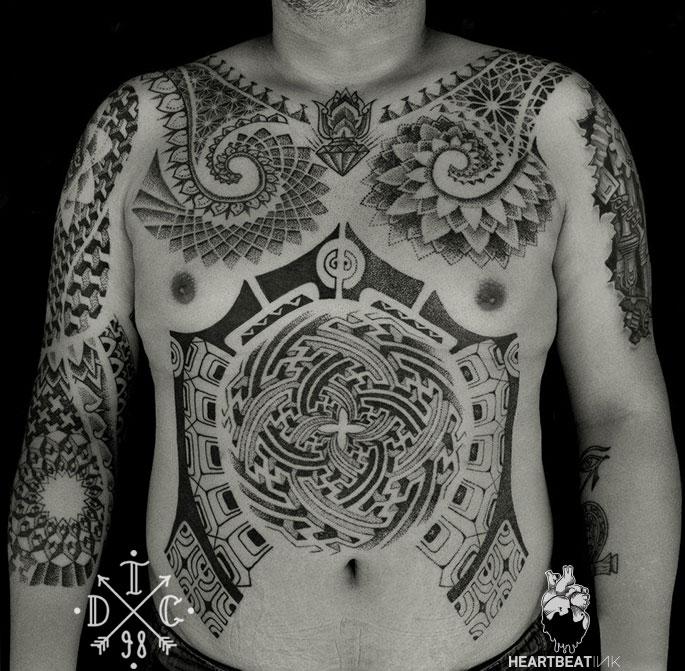 jim-dermagrafics-(9)_web