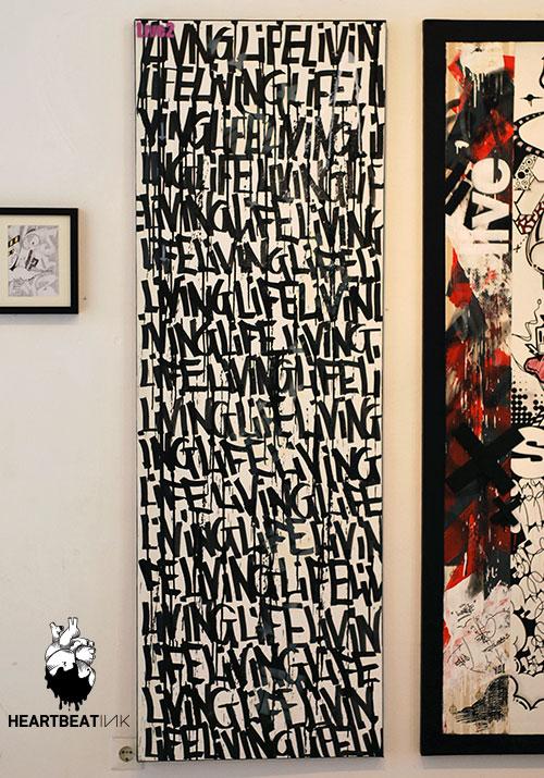Exhibition-Gallery-Lola-Nikolaou-Thessaloniki_web
