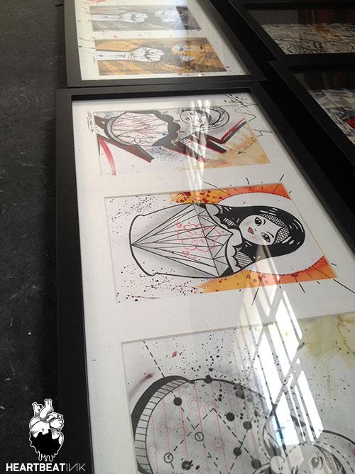 Exhibition-Stigma-Lab-Athens_web