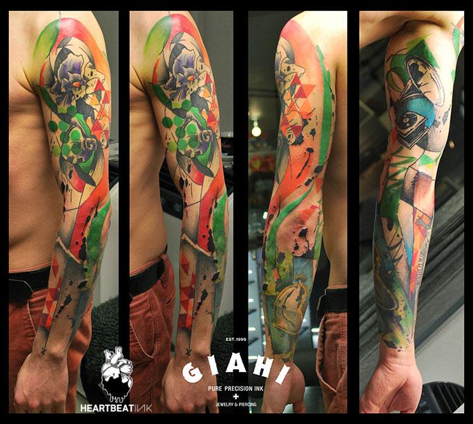Giahi-tattoo-studio-Zurich-1_web