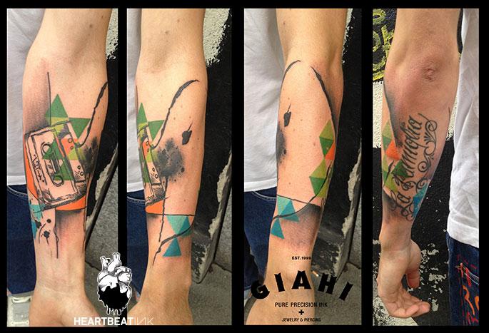 Giahi-tattoo-studio-Zurich-4_web