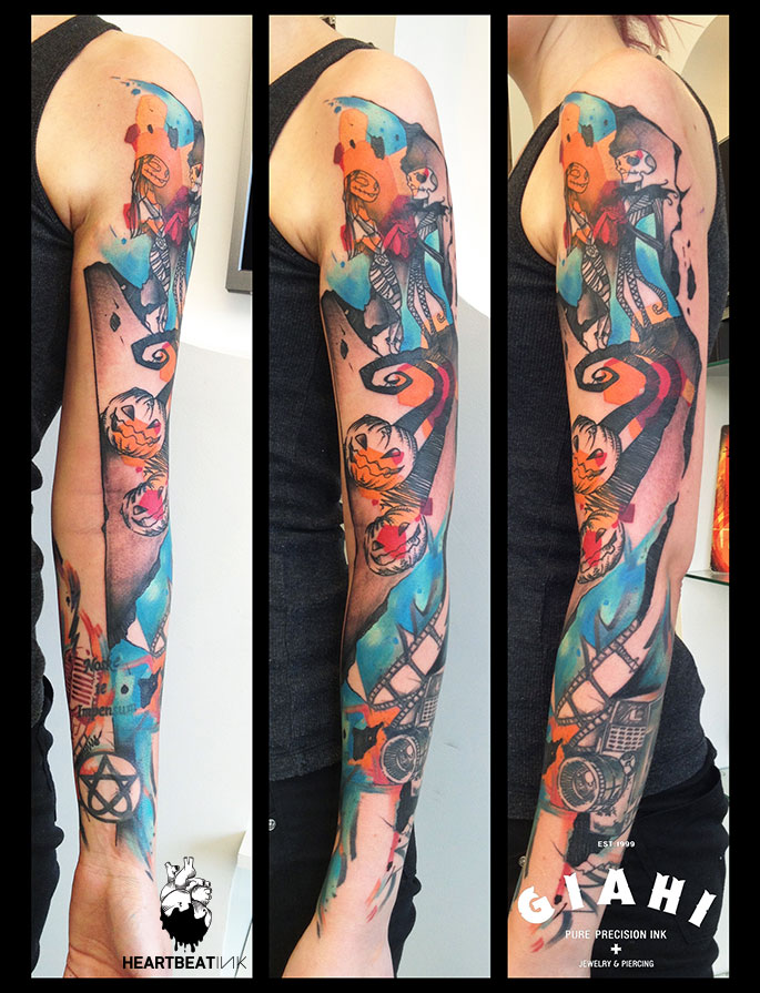 Giahi-tattoo-studio-Zurich-7_web