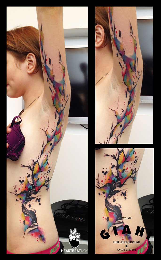 Giahi-tattoo-studio-Zurich-8_web