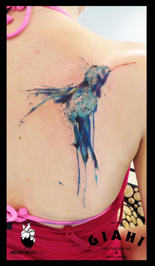 Giahi-tattoo-studio-Zurich-9_web