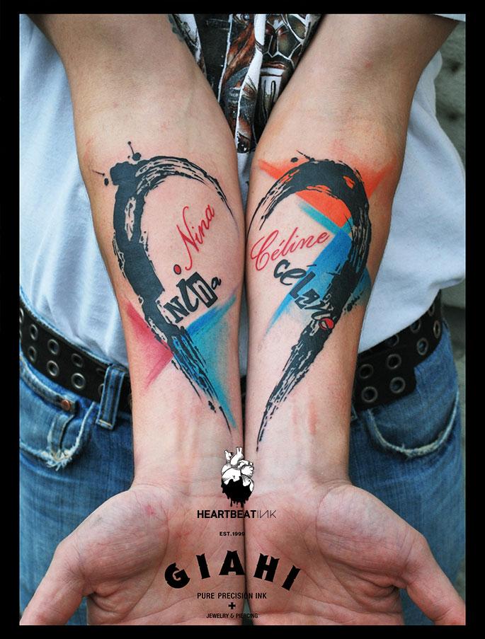 Giahi-tattoo-studio-Zurich_web