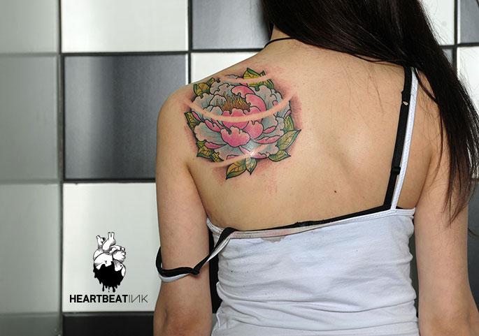 HeartbeatInk_contest_tattoo_web