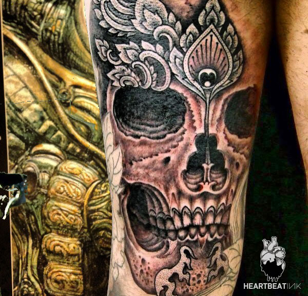 Jondix_tattoos__02_web