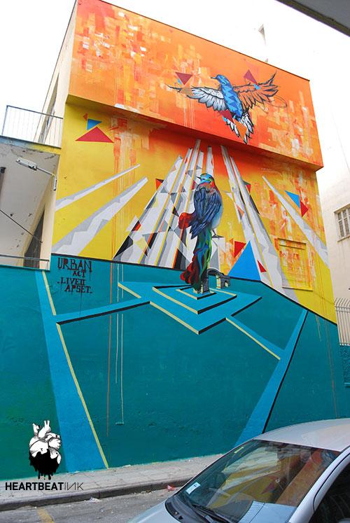 Live2,-Apset-Thessaloniki,-Urban-Act-1_web