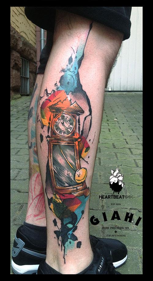 Pajo-Tattoo-Stuttgart_web