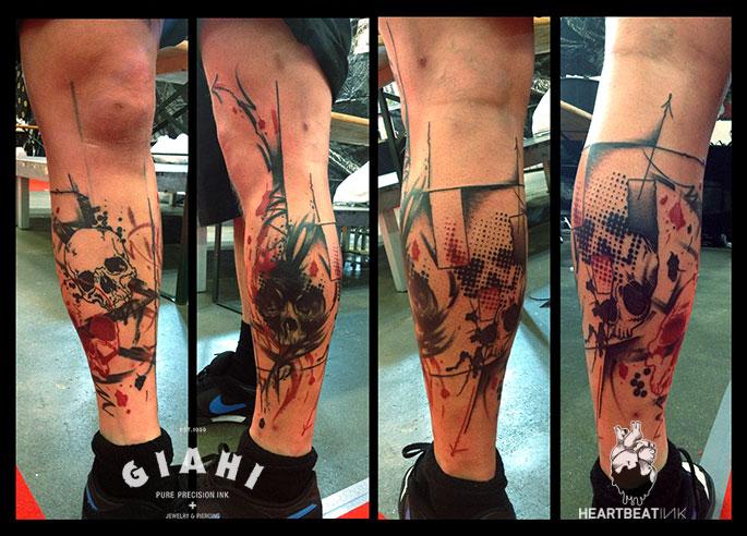 Rotterdam-Tattoo-Convention_web