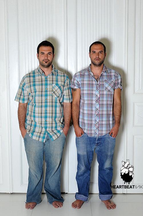 Twins_11_web