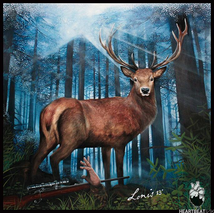 2.deeri_web