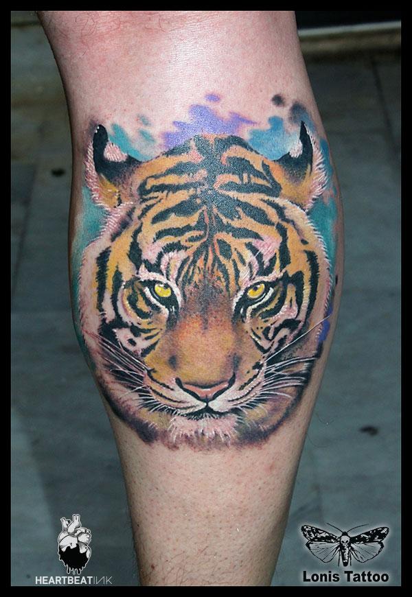 20.tiger_web