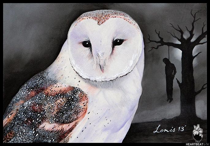 6.owli_web