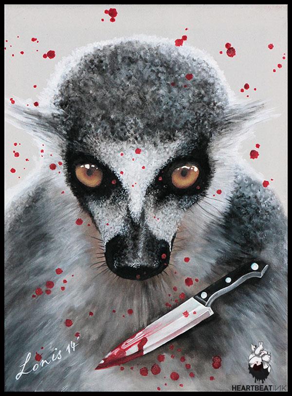 7.lemuri_web