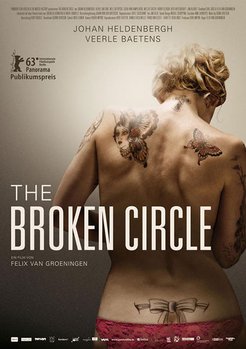 Thebroken-circle-breakdown