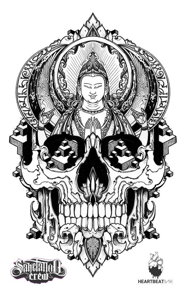 skull001_web