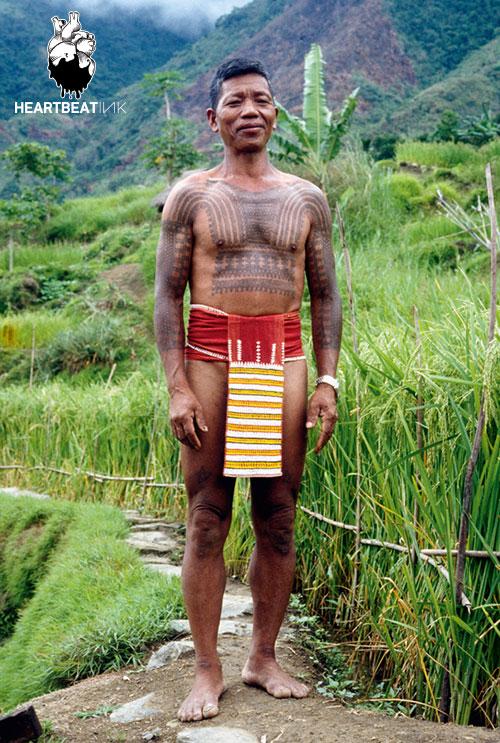 Kalinga-Tattoo_Charles-LeNoir_2_web