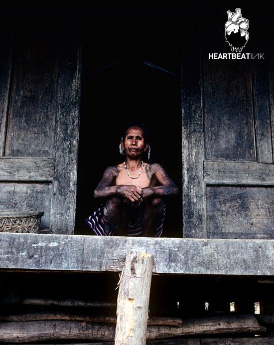 Kalinga-Tattoo_Charles-LeNoir_3_web