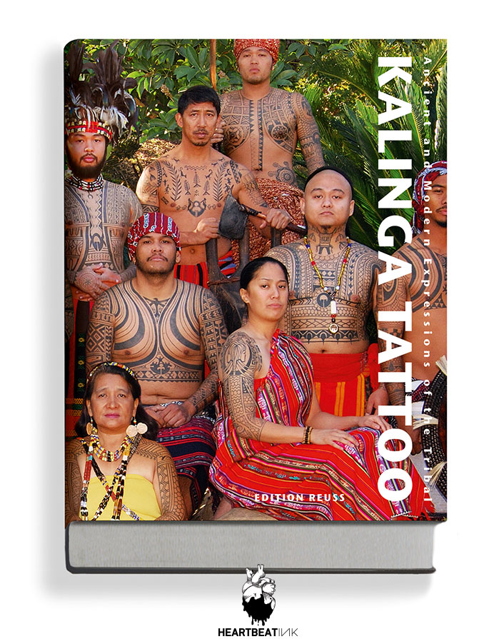 Kalinga_Tattoo_Cover_web