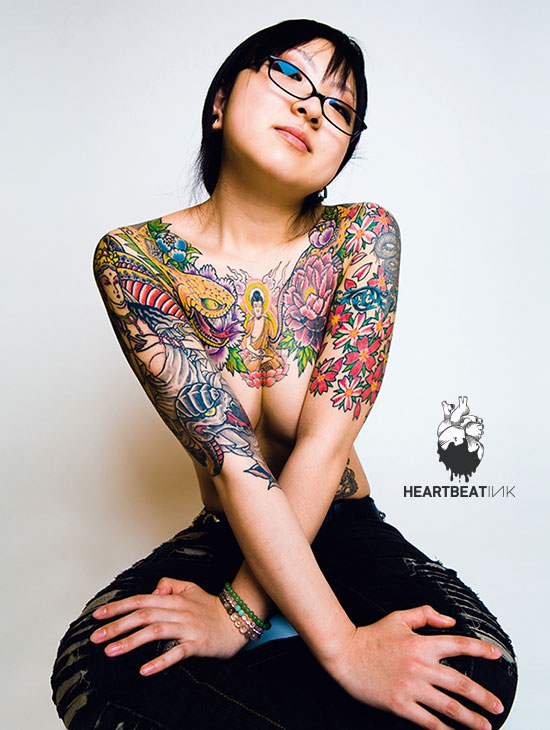 Tattoo-In-Japan_05_web