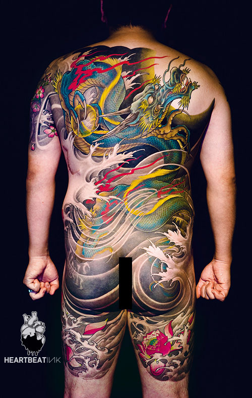 Tattoo-In-Japan_08_web