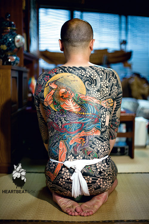Tattoo-In-Japan_13_web
