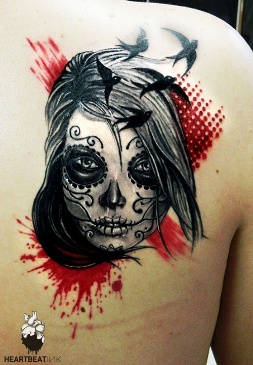 Bio-Mike_No-Remorse-Tattoo_web