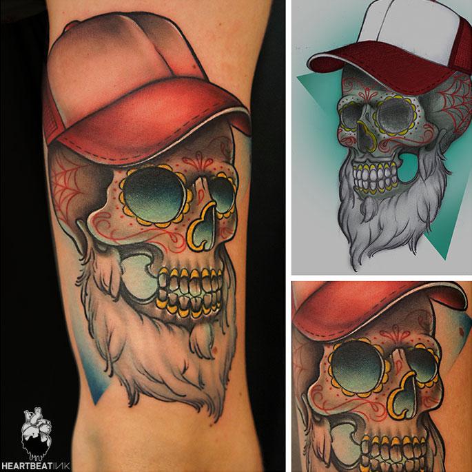 Dimitris_Chatzis_Nico-Tattoo-Athens_web