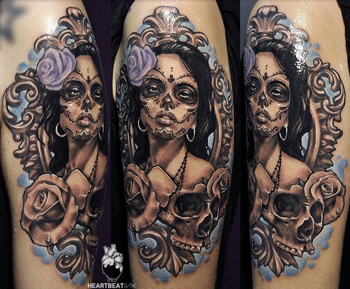 Dobi-Slavov_Ironbrush-Tattoo_web