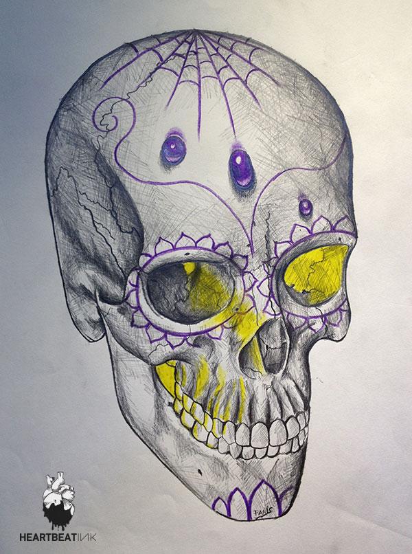 Fanis-Kapsalidis_One-Up-Tattoo_2_web